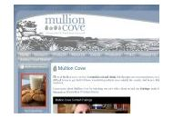 Mullioncove Coupon Codes July 2020