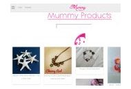 Mummymakers Uk Coupon Codes June 2019