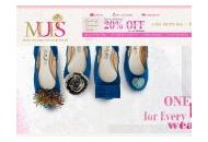Mupsshoes Coupon Codes July 2019