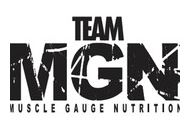 Musclegauge Coupon Codes January 2021