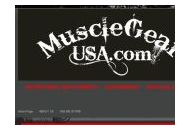 Musclegearusa Coupon Codes August 2017
