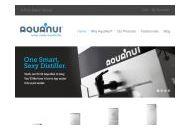 Myaquanui Coupon Codes June 2021