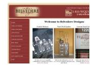 Mybelvedere Coupon Codes July 2020