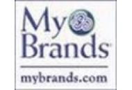 My Brands Coupon Codes June 2018