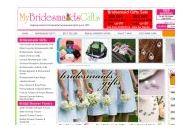 My Bridesmaids Gifts Coupon Codes July 2018
