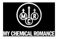 Mychemicalromance Coupon Codes June 2018