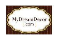 My Dream Decor Coupon Codes June 2019