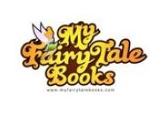 My Fairytale Books Coupon Codes May 2018