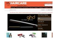 Myhaircare Au Coupon Codes July 2021