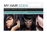 Myhaireden Coupon Codes February 2020