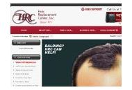 Myhairpiece Coupon Codes June 2020