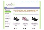 My Kids Feet Coupon Codes December 2017