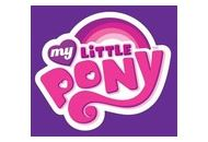 Mylittlepony Coupon Codes August 2020