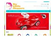 Mylittleshoppers Coupon Codes June 2020