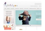 Mylittlesquare Coupon Codes June 2019