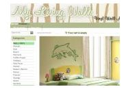 Mylivingwalls Coupon Codes October 2021