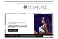 Myminx Coupon Codes March 2019