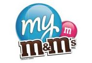 My M&m's Coupon Codes December 2018