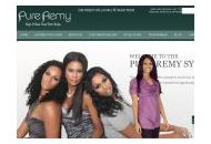 Mypureremy Coupon Codes January 2019