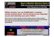 Mysteries-on-the-net Coupon Codes December 2019