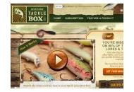 Mysterytacklebox Coupon Codes June 2020