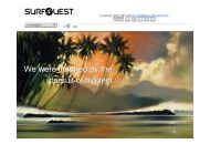 Mysurfquest Coupon Codes February 2020
