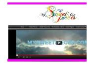 Mysweetpieces Coupon Codes August 2019