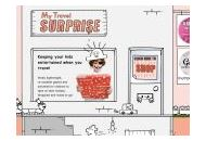 Mytravelsurprise Uk Coupon Codes July 2021
