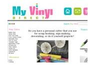 Myvinyldirect Coupon Codes May 2021