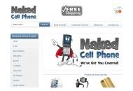 Nakedcellphone Coupon Codes February 2019