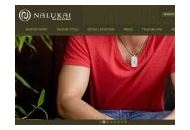 Nalukaicollection Coupon Codes July 2019