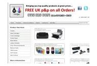 Nandjinkjet Uk Coupon Codes July 2020
