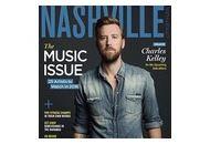 Nashvillelifestyles Coupon Codes August 2020