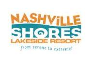 Nashvilleshores Coupon Codes August 2020
