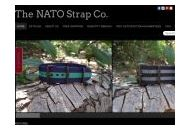 Natostrapco Coupon Codes March 2019