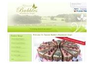 Naturalbubbleshandmadesoaps Uk Coupon Codes April 2021
