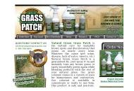 Naturalgreengrasspatch Coupon Codes February 2019