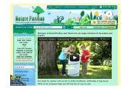 Naturepavilion Coupon Codes June 2021