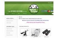 Naturescopes Uk Coupon Codes June 2021