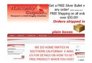Naughtycupids Coupon Codes October 2018