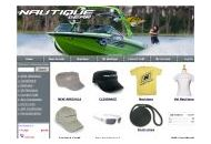 Nautiquegear Coupon Codes April 2020