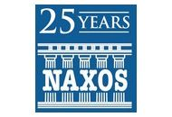 Naxosdirect Coupon Codes August 2020