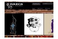 Nazca-line Coupon Codes September 2021