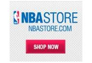 Nba Store Coupon Codes January 2020