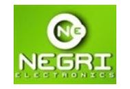 Negri Electronics Coupon Codes June 2019