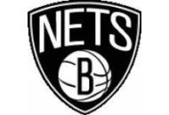 Netsstore Coupon Codes November 2019