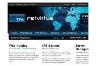 Netvirtue Au Coupon Codes July 2021