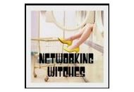 Networking Witches Coupon Codes June 2018