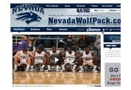 Nevadawolfpack Coupon Codes October 2020