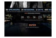 Newbusinessconference Coupon Codes July 2020